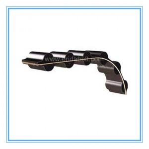 Double Teeth Timing Belt