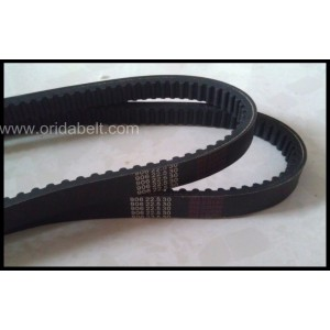 906-22.5-30 CVT Scooter belt