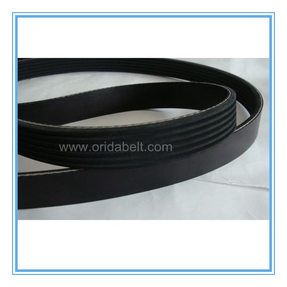 Epdm Serpentine Belt China Manufacturer Epdm Serpentine